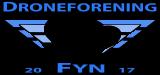 Droneforening Fyn